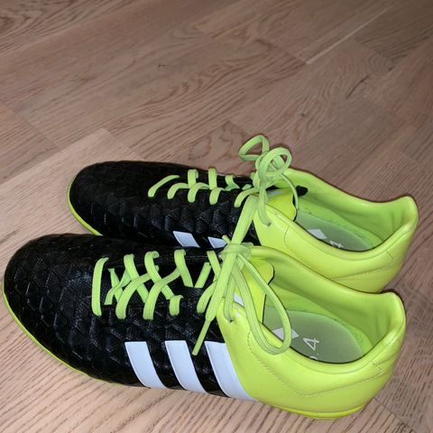 aabda551 Adidas innesko   FINN.no