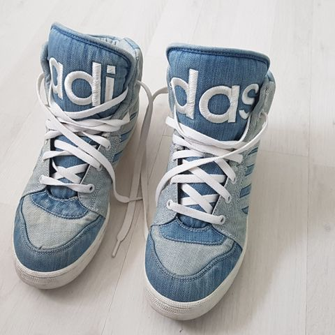 Nike watershield sneakers | FINN.no