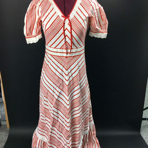 Ralph Lauren ny kjole | FINN.no