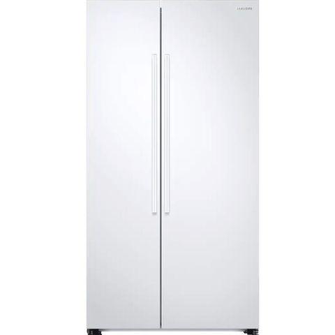 garanti på kjøleskap