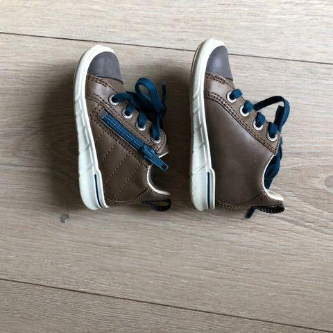 Viking, adidas og kavat sko 20 21 | FINN.no