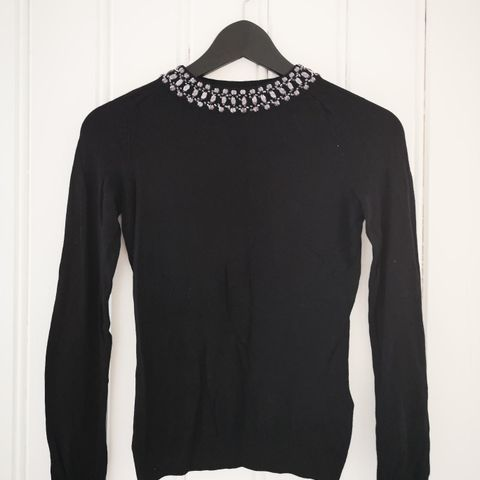 3790c14d Div bluser, skjorter og tunika til dame str M, L og XL selges | FINN.no