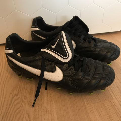 804e07817 Adidas herre sko | FINN.no