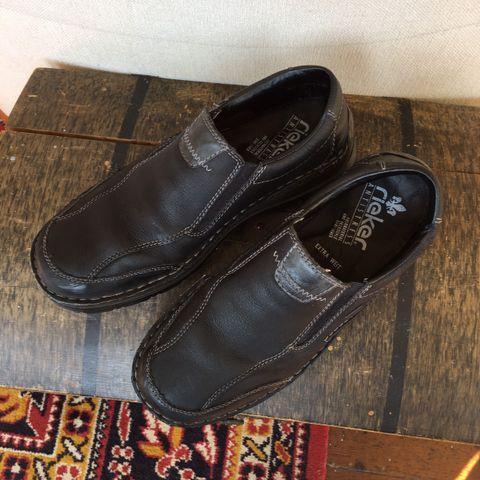 cb5d6b575c1e Gucci herresko horsebit loafers croc Størrelse 44 (10