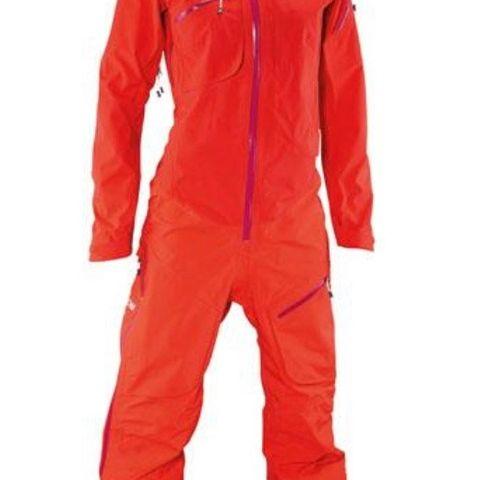 adidas fafi jumpsuit