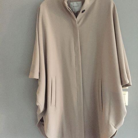 5dab308e0935 Kjoler - tunika - skjørt - Ralph Lauren - maxi kjole - kort - Esprit ...