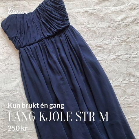 7ae91e4058a8 Kurdisk nasjonaldrakt kjole til salgs