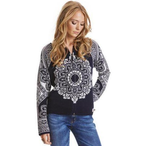 fa3c15da Odd Molly Under The Moon Sweater
