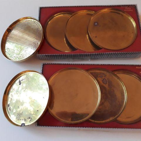 Siste Flott original Mosse glass selges! | FINN.no ES-07