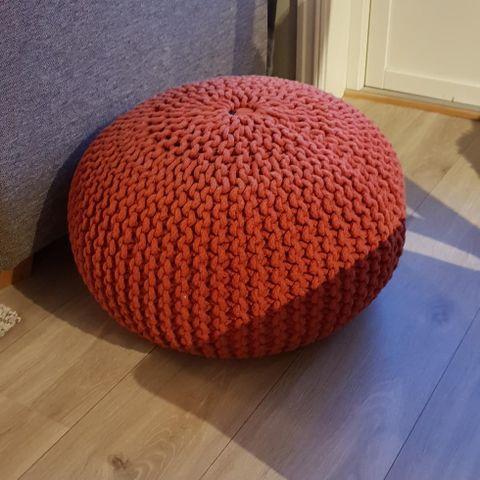 Enormt Kappelaken til enkeltseng-75x200 cm fra Kid | FINN.no JM-59