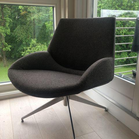 Alle nye Ny pris: Lenestol / stol | FINN.no RI-87