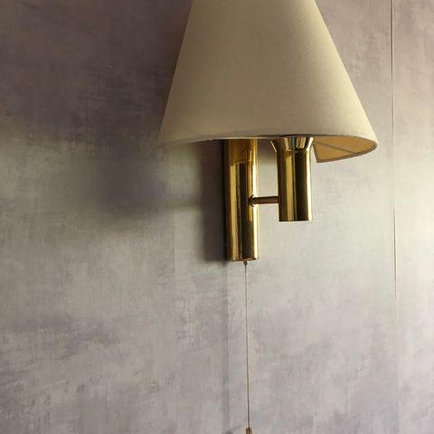 Jonathan Adler lampe   FINN.no
