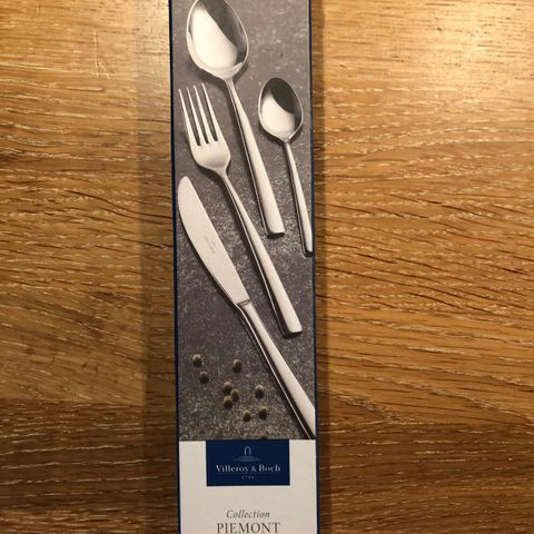 Siste Bestikk fra IKEA   FINN.no OA-73