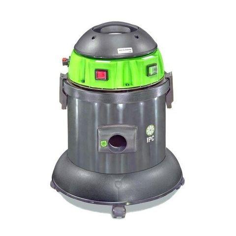 FOMA sentralstøvsuger enhet W40 | FINN.no