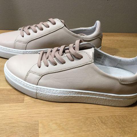 ec9848826 Zara shoes size 36   FINN.no