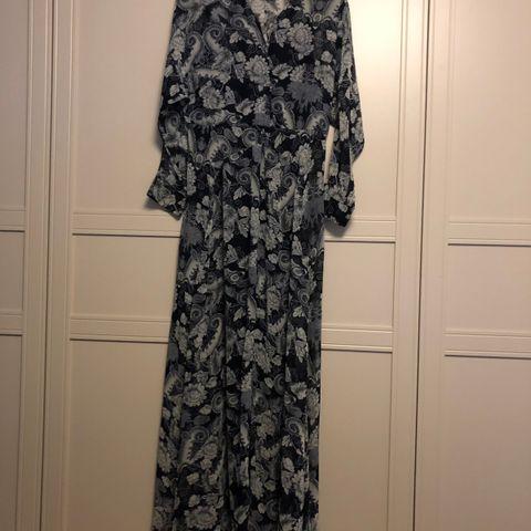 196bce78 Blomstrete bukse fra Cameo | FINN.no