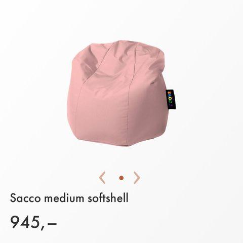 fff9b880 Ny! Grå genser i str stor S Passer medium! | FINN.no