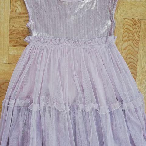 e2790d3f Meget pene klær til jente str 122-128-134, her får du masse fint! 150 kr