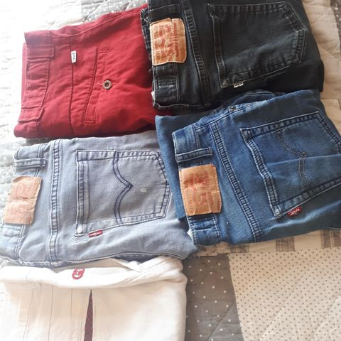 911083a6 Juicy Couture ekte joggebukse xl(strikk i beina) | FINN.no