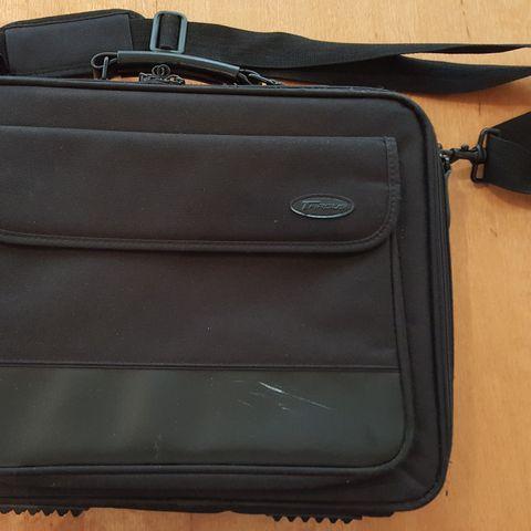 Victorinox Messenger PC Veske | FINN.no