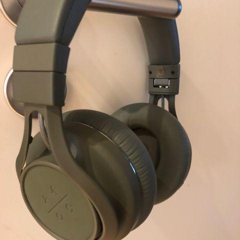 1dd31ffc7 Sony WH-H800 hodetelefoner selges | FINN.no