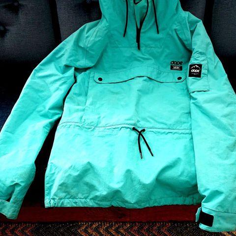 Roxy snowboard Skiklær jente 12 år jakke og bukse | FINN.no