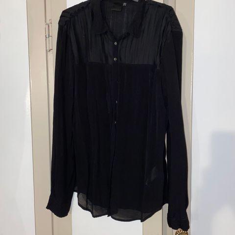 Kjøp Bluse i Haugesund Billige Bluse tilbud