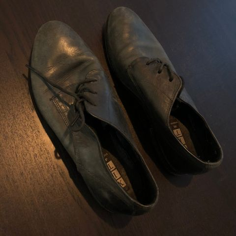 peter pan støvler
