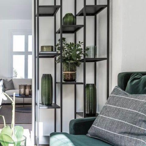By Crea Freja barstoler selges billig! RESERVERT | FINN.no