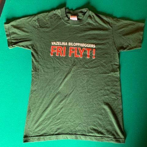 jokke t skjorte | FINN.no