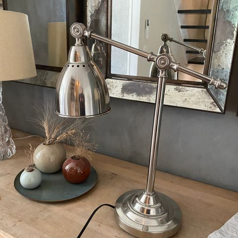 Chinon bordlampe Home & Cottage