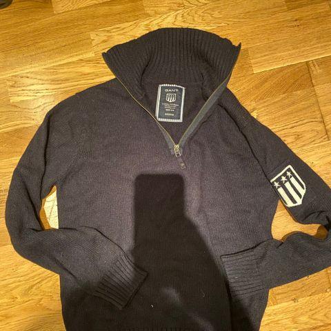 2 stykk Long Island skjorter | FINN.no