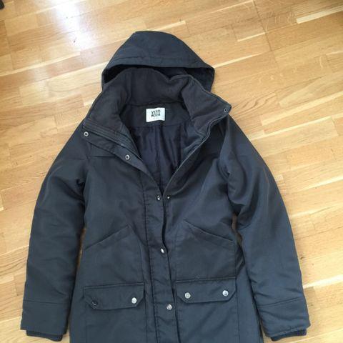 Neomondo softshell jakke stress 116 | FINN.no