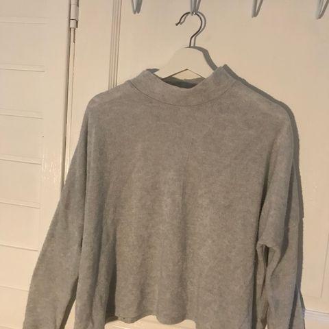Cashmere genser og sett fra Alpaca Society   FINN.no