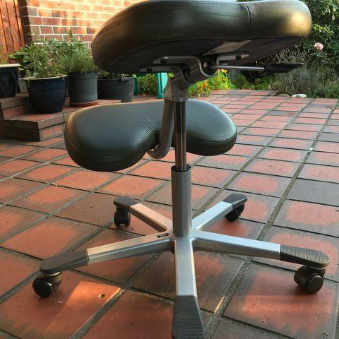 verksted stol
