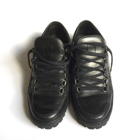 1 par Urban Classics sko til salgs   FINN.no