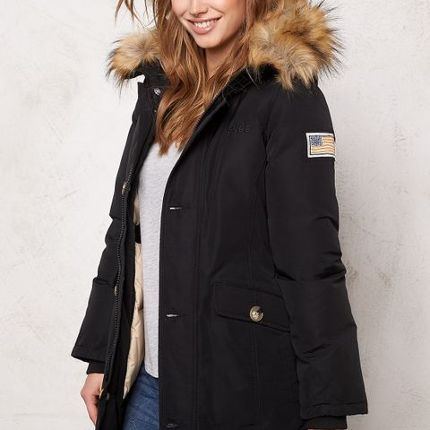 Svea Miss Smith vinter jakke