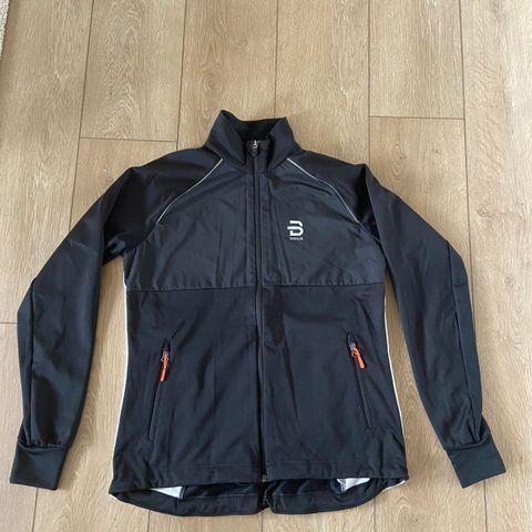 Bergans Bitihorn Goretex jakke | FINN.no