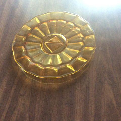 Taklampe fra Indiska ønskes kjøpt | FINN.no
