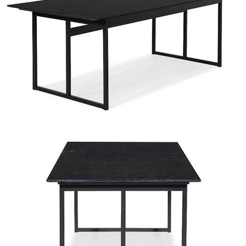 Spar 4000, på Bellagio spisebord | FINN.no
