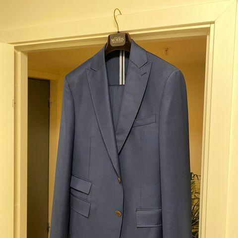 Sprek, innsvinget jakke. | FINN.no
