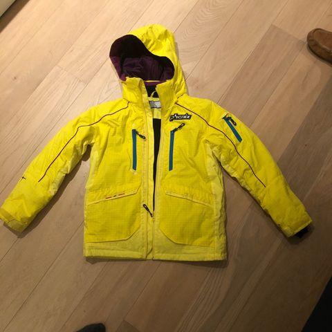 Adidas FireFly jakke | FINN.no