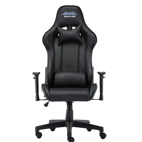 Stol L33T Gaming E Sport Pro sort | Staples®