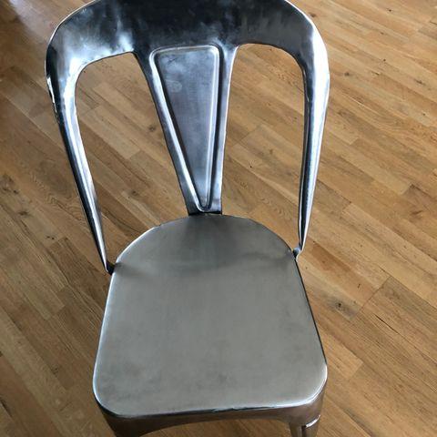 Fine stoler til kantine møterom konferanserom. På lager