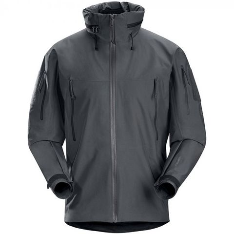Norrøna Tamok Gore Tex Jacket LTD (M) Ny str. L (XL