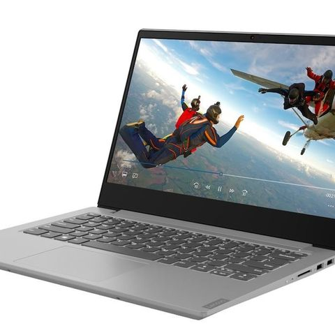 NY Lenovo ThinkPad T490s,I5 QUAD,16GB RAM,256GB SSD,FHD 400