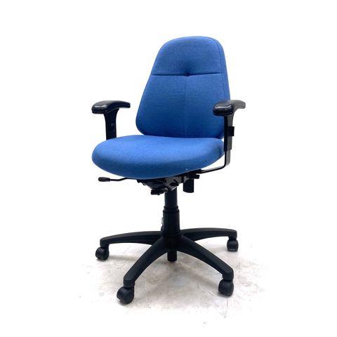 Kab Seating kontorstol – Scandinavian Office as