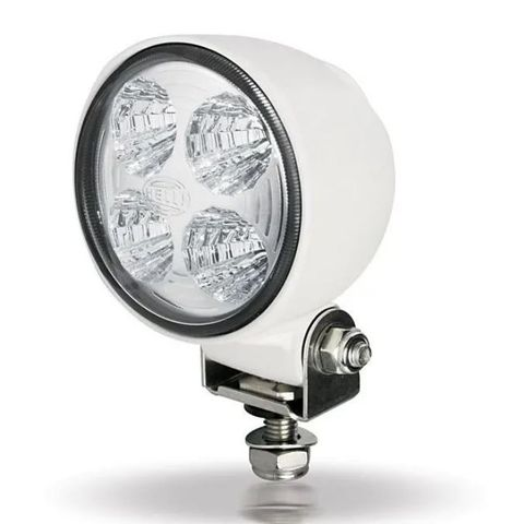 originale lamper bak til poletta, baklys | FINN.no