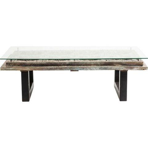 Best pris på Ygg & Lyng Victoria 140x70cm Spisebord