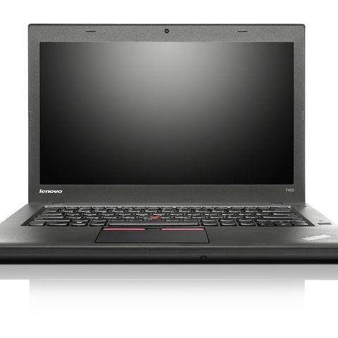 Lenovo Thinkpad T430s selges | FINN.no